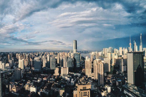 shanghai-2303480_1920
